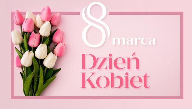 Dzień kobiet
