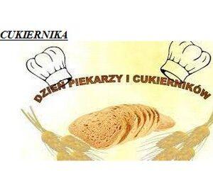 Dzień Piekarza i Cukiernika